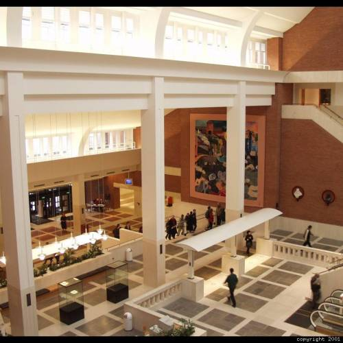 Image for British Library