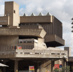 Image for Southbank Centre