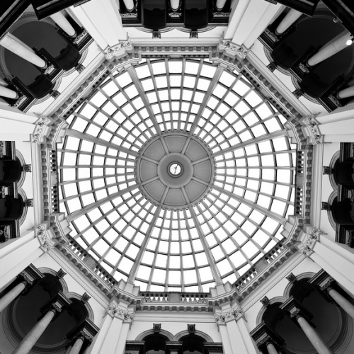 Image for Tate Britain